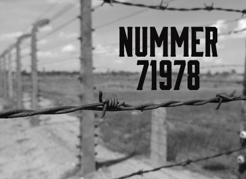 Nummer 71978